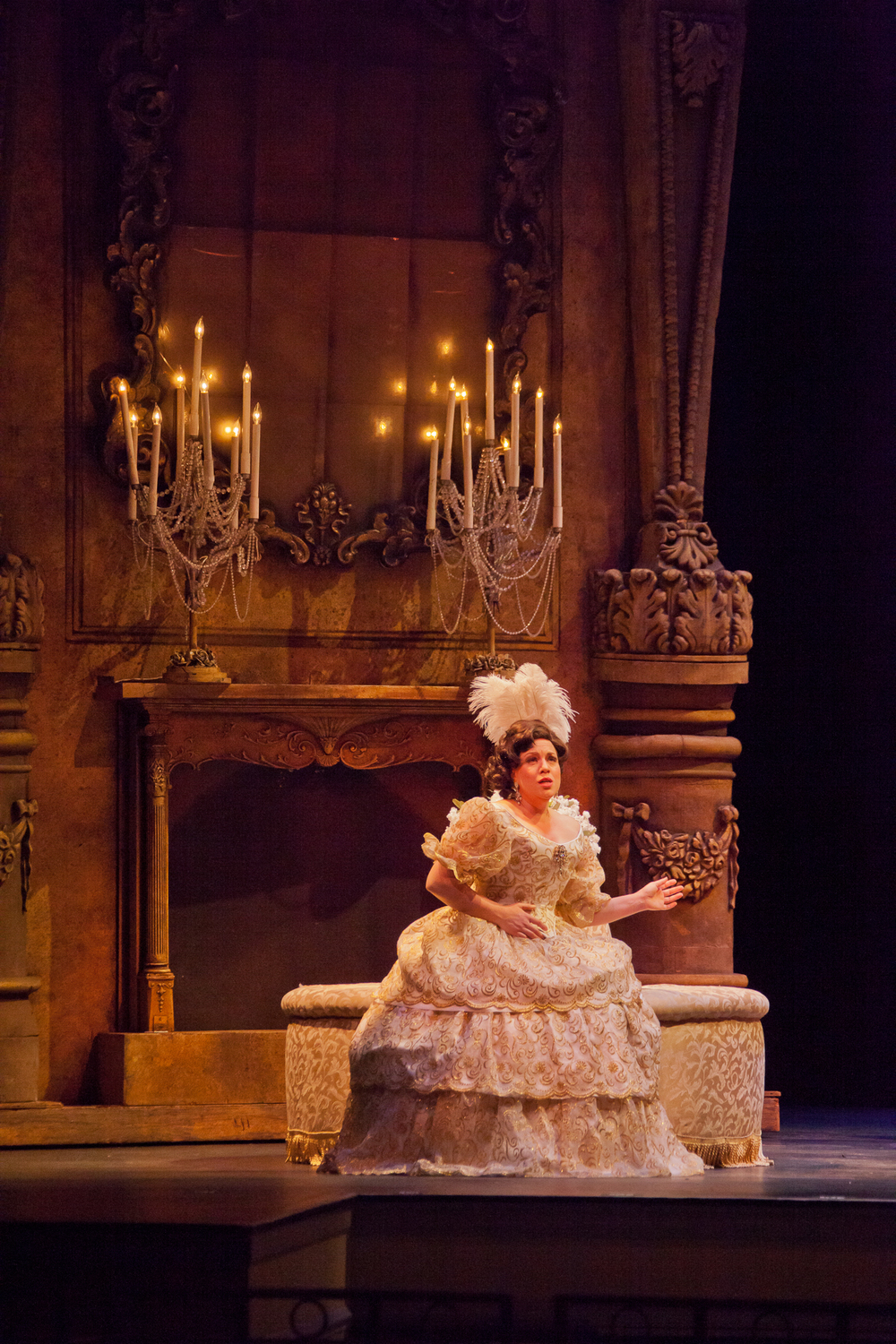 La Traviata Production Stills-362.jpg