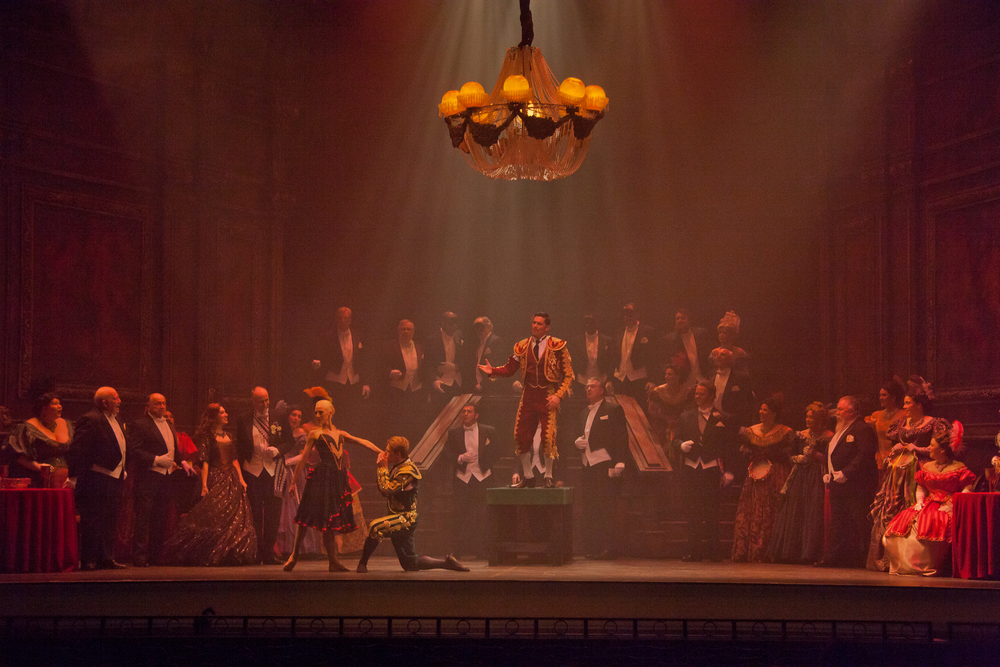 La Traviata Production Stills-892.jpg