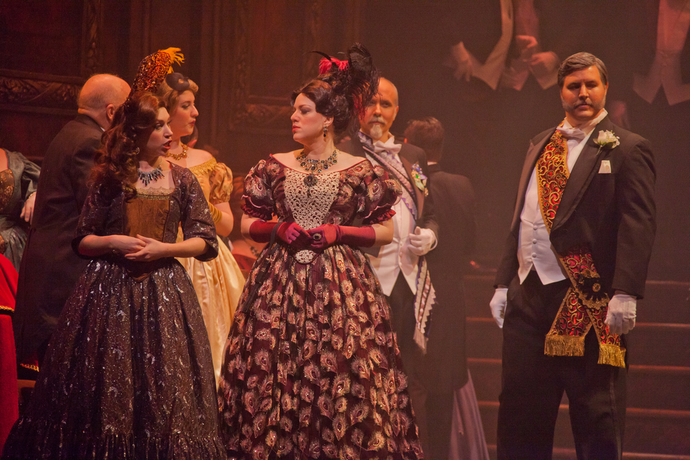 La Traviata Production Stills-969.jpg