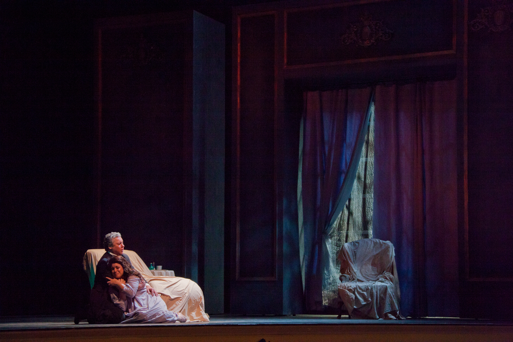 La Traviata Production Stills-1292.jpg