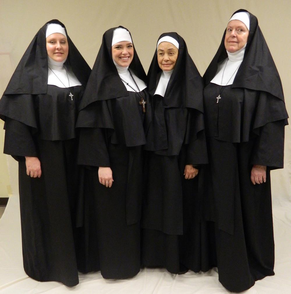 Nuns.jpg