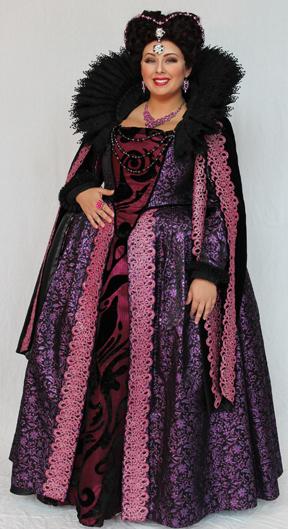 CountessCeperano.jpg
