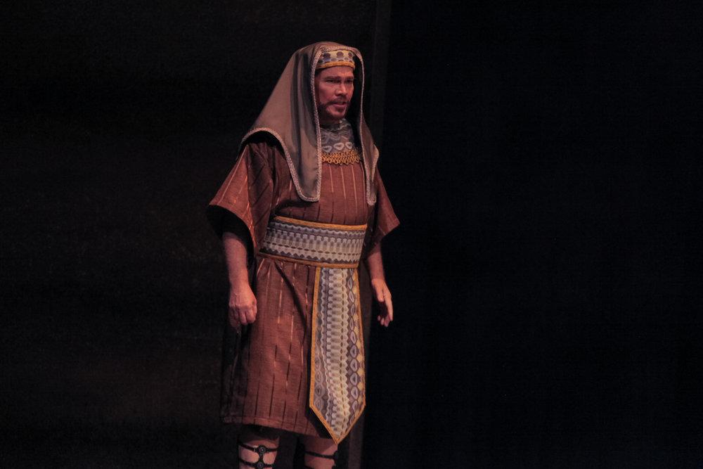 Aida-005.jpg