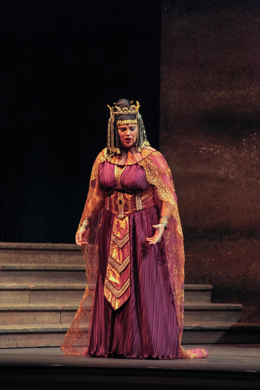 Aida-021.jpg