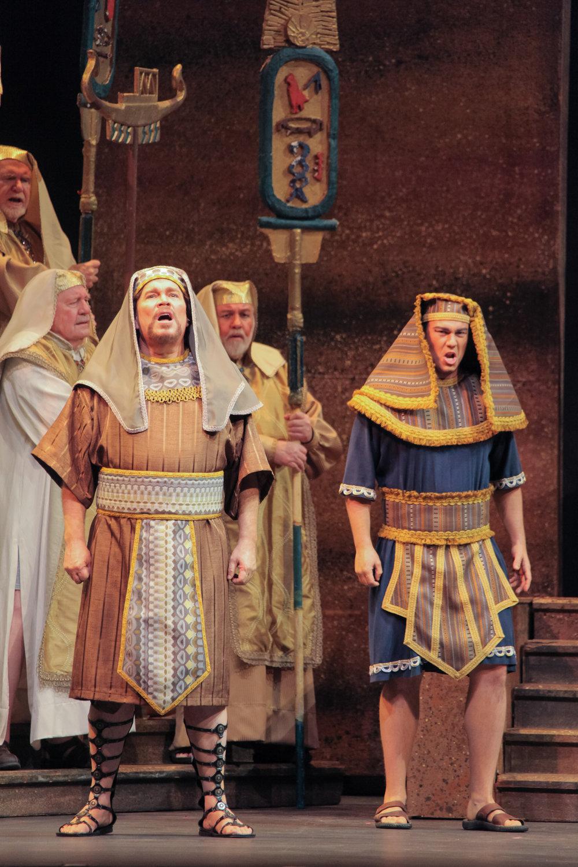 Aida-048.jpg