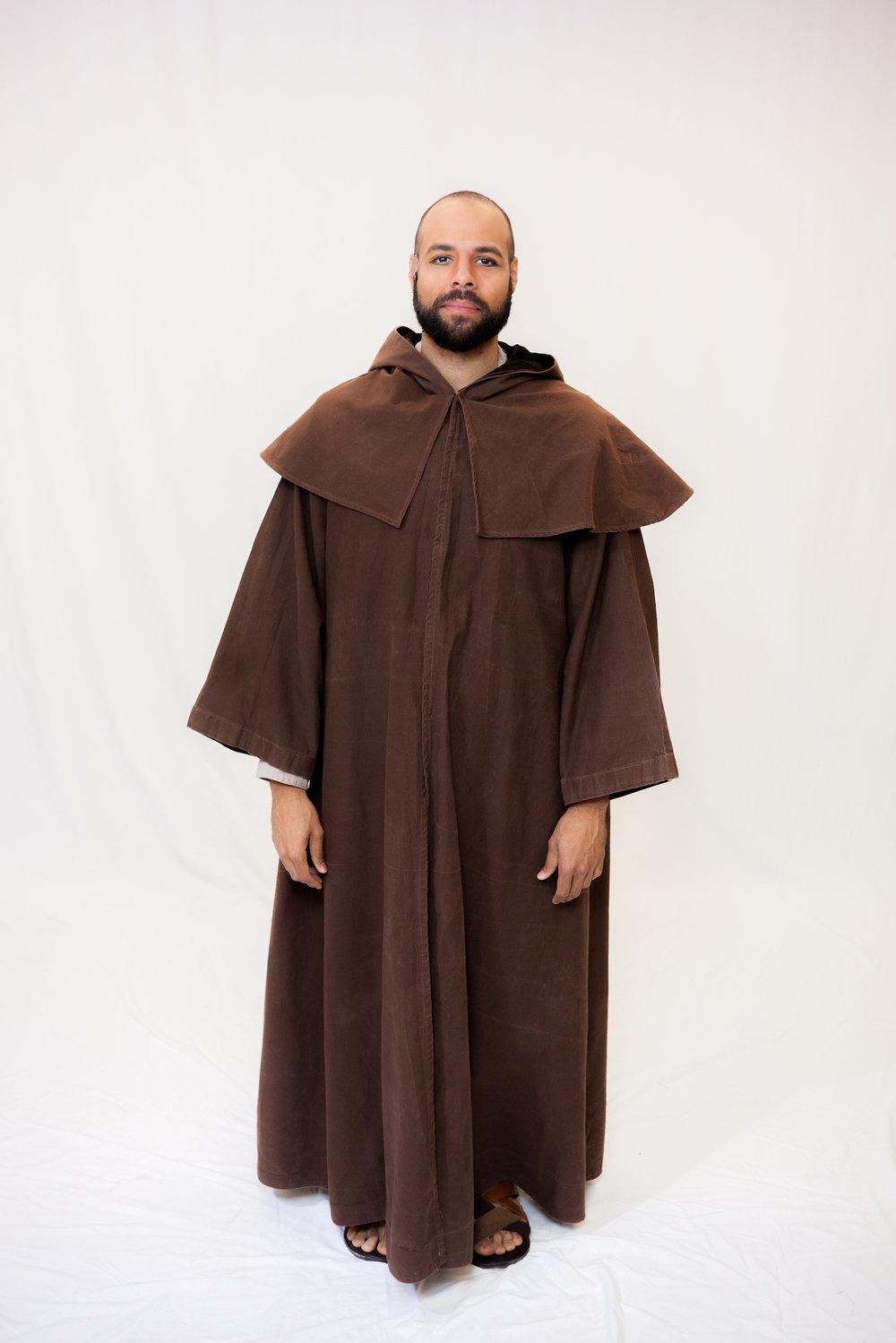 Man of La Mancha Costumes-005.jpg
