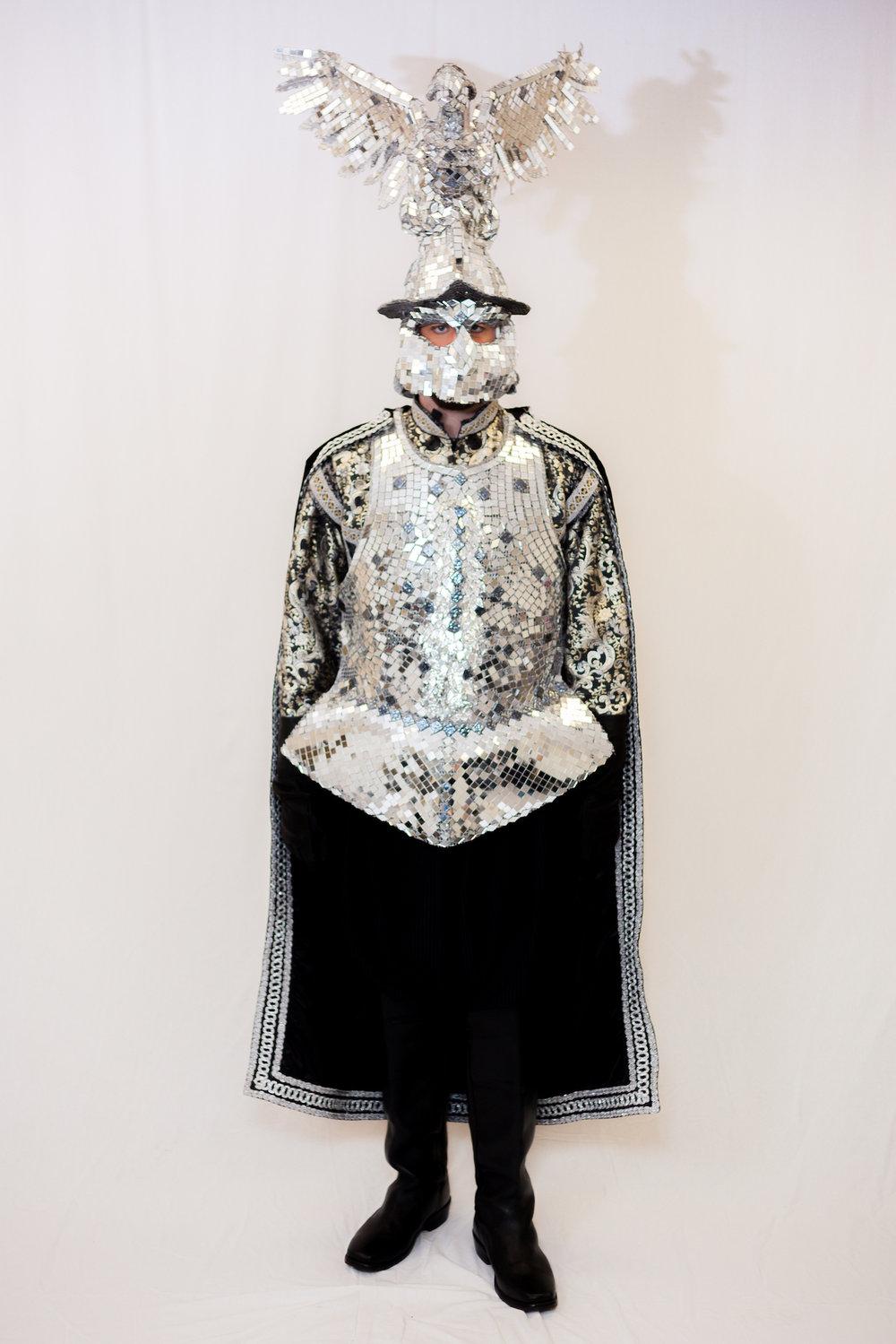 Man of La Mancha Costumes-002.jpg