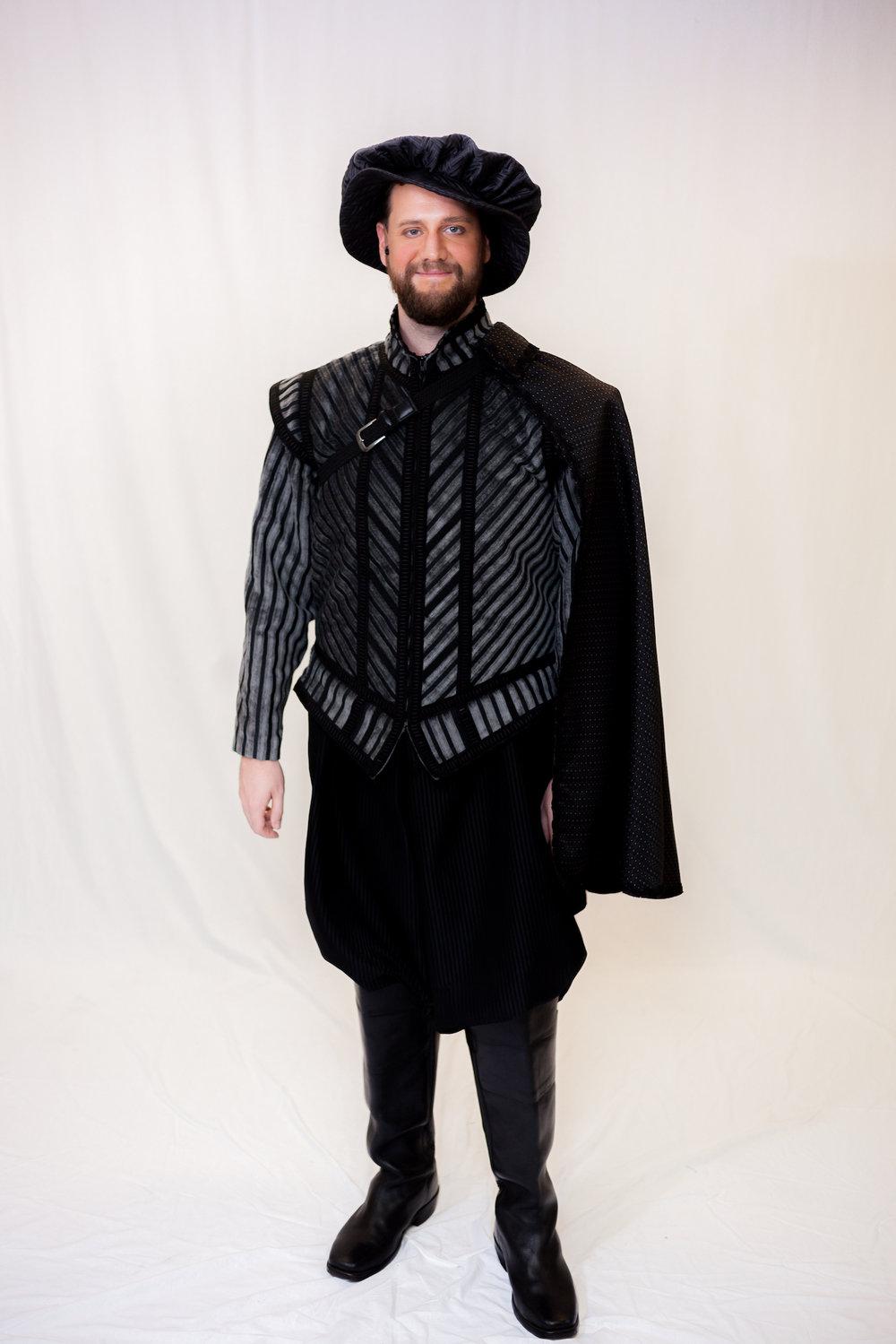 Man of La Mancha Costumes-009.jpg