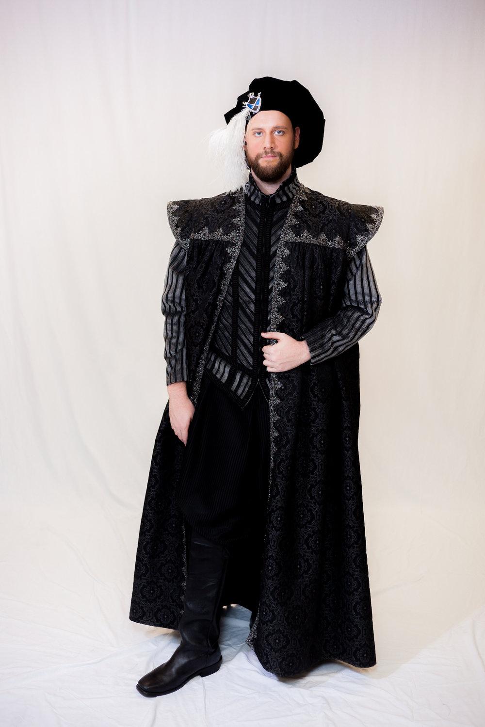 Man of La Mancha Costumes-012.jpg