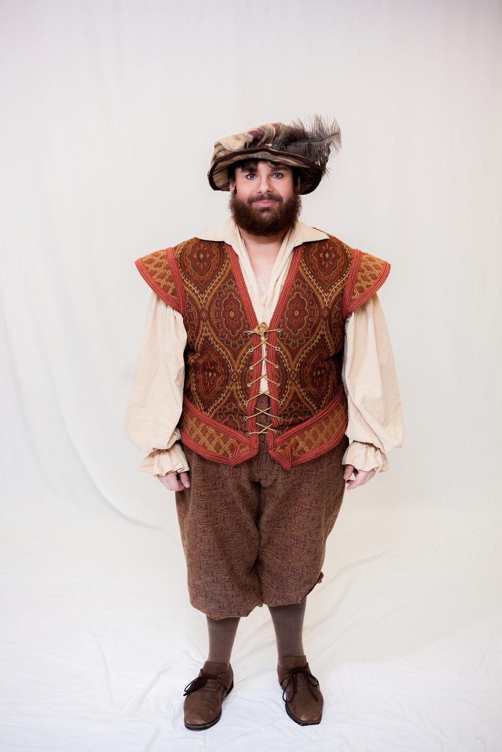 Man of La Mancha Costumes-015.jpg