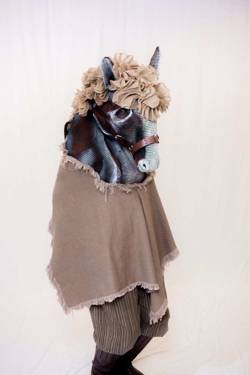Man of La Mancha Costumes-031.jpg