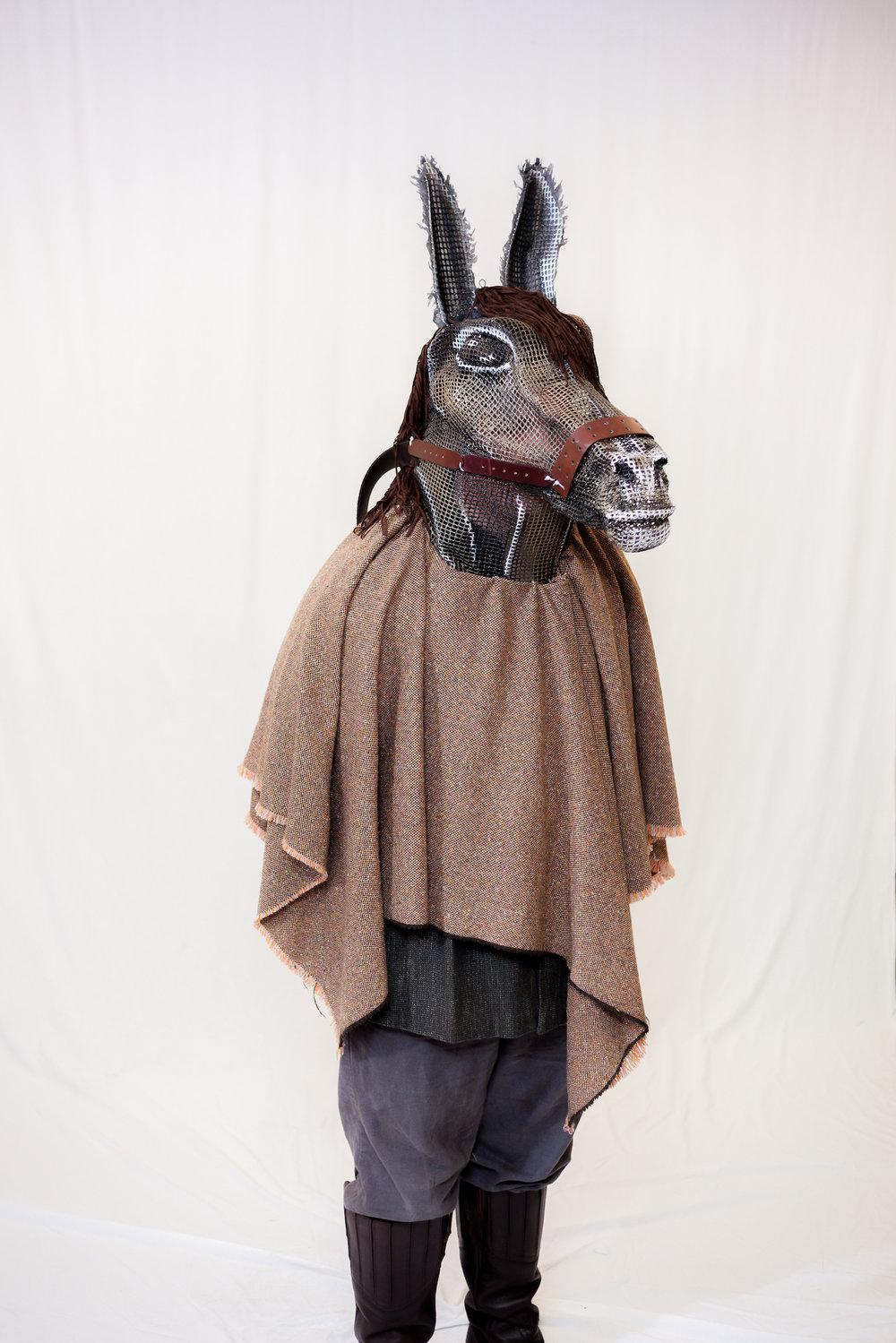 Man of La Mancha Costumes-045.jpg