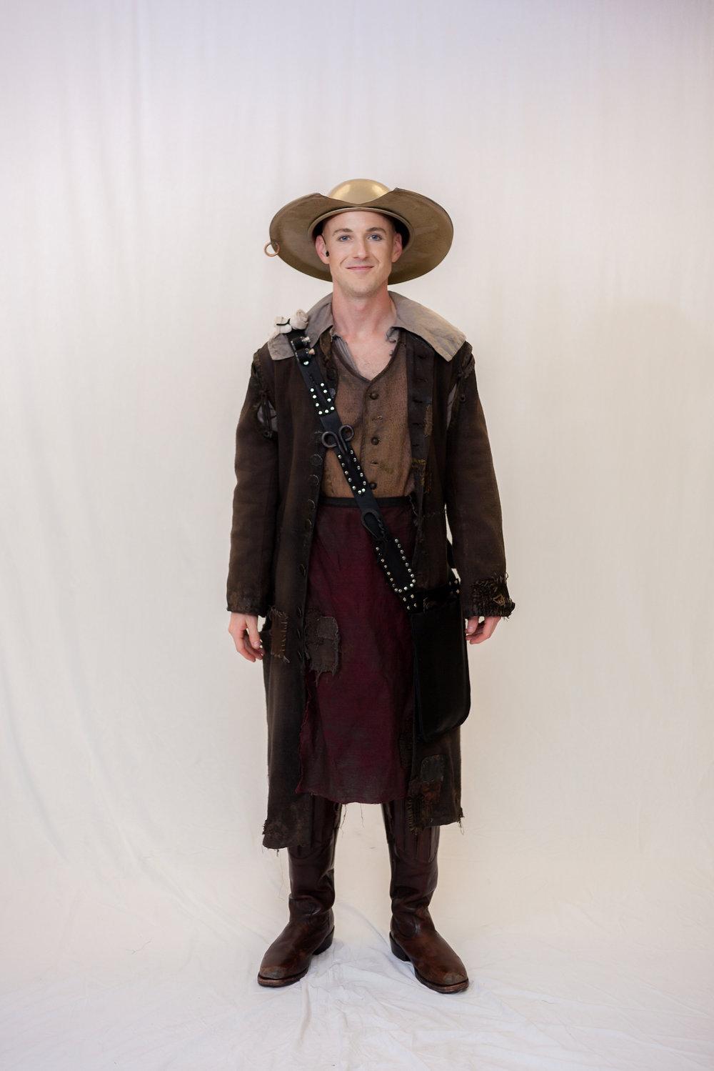 Man of La Mancha Costumes-105.jpg
