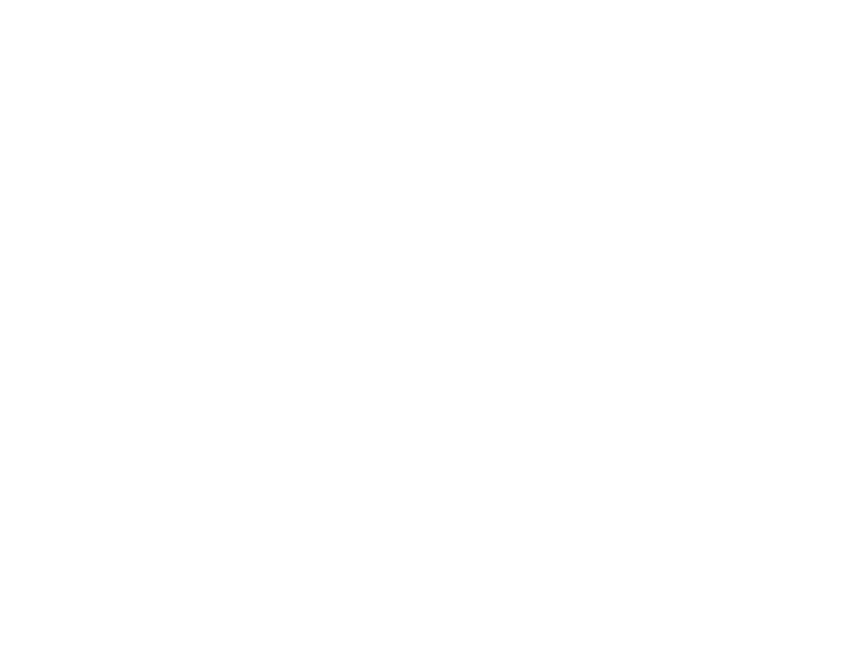fig & bloom cakes