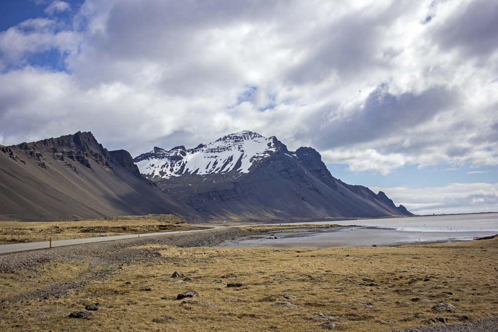 Iceland Ring Road Travel Tips