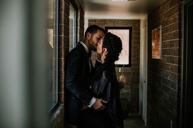 These two 🔥🔥🔥 • • • • • #californiaelopement #californiaelopementphotographer #elopement #weddinginspiration #firstandlasts #elopementcollective #lookslikefilmweddings #momentsovermountains #weddingphotography #weddingvideography #portraitcollective #postthepeople #junebugweddings #coloradoelopementphotographer #elopementvideographer #elopementphotographer #wedphotoinspiration #huffpostweddings #coloradoweddingvideographer #destinationwedding #buzzfeedweddings #loverly #adventureelopement #joshuatreeelopement #joshuatreewedding #joshuatree #yosemiteelopement #yosemitenationalpark #californiawedding #adventurebrides