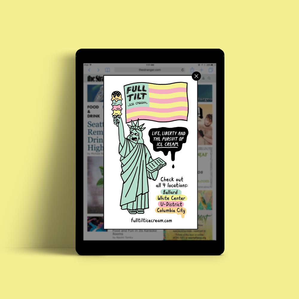 full tilt ice cream annette borowski fulltilt webad brandbook jpg