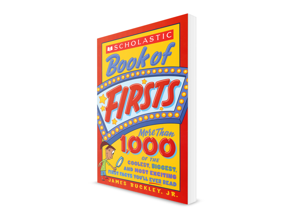 book-of-firsts-cover-2.png