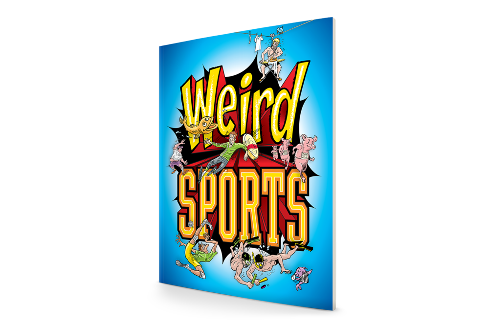 weird-sports-juvenile-trade-nonfiction-book-cover2.png