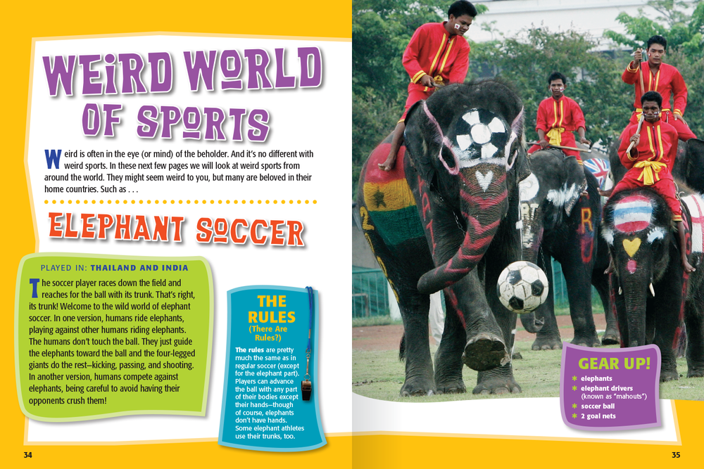 weird-sports-juvenile-trade-nonfiction-book-spd3.png