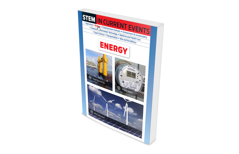 stem-energy-cover2.png