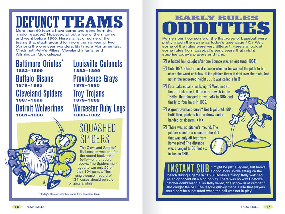 ultspo-baseball-children's-trade-nonfiction-book-spd2.png
