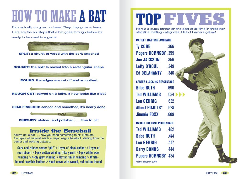 ultspo-baseball-children's-trade-nonfiction-book-spd3.png