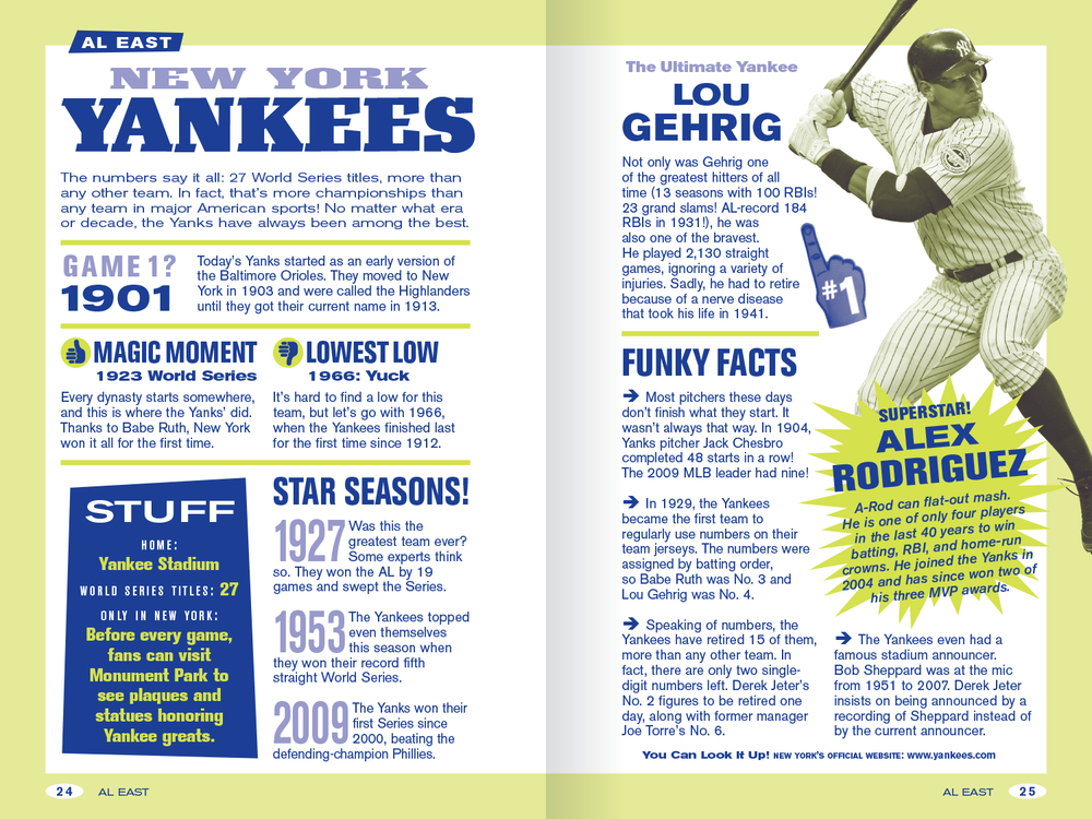 ultspo-baseball-children's-trade-nonfiction-book-spd4.png