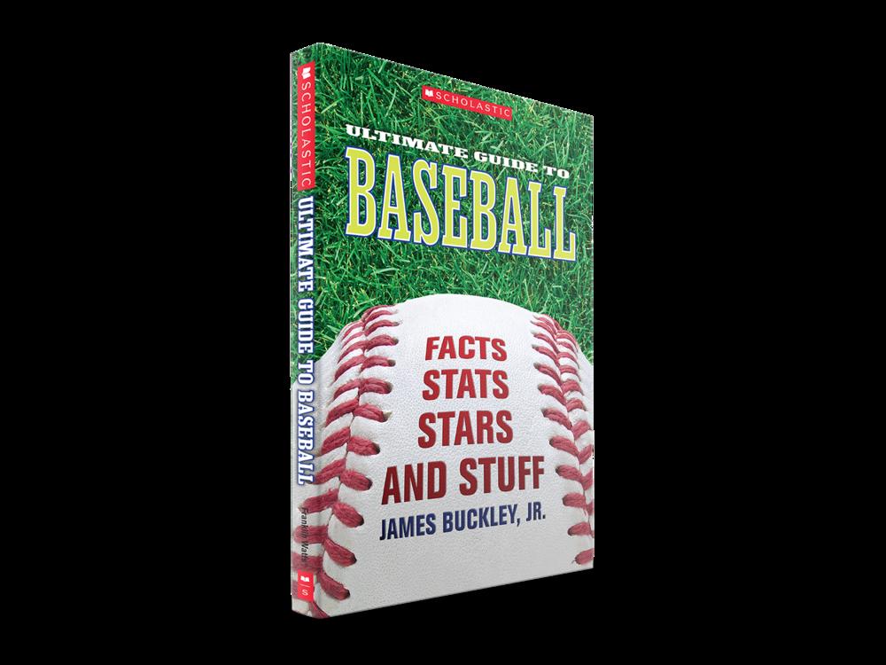 ultspo-baseball-children's-trade-nonfiction-book-cover2.png