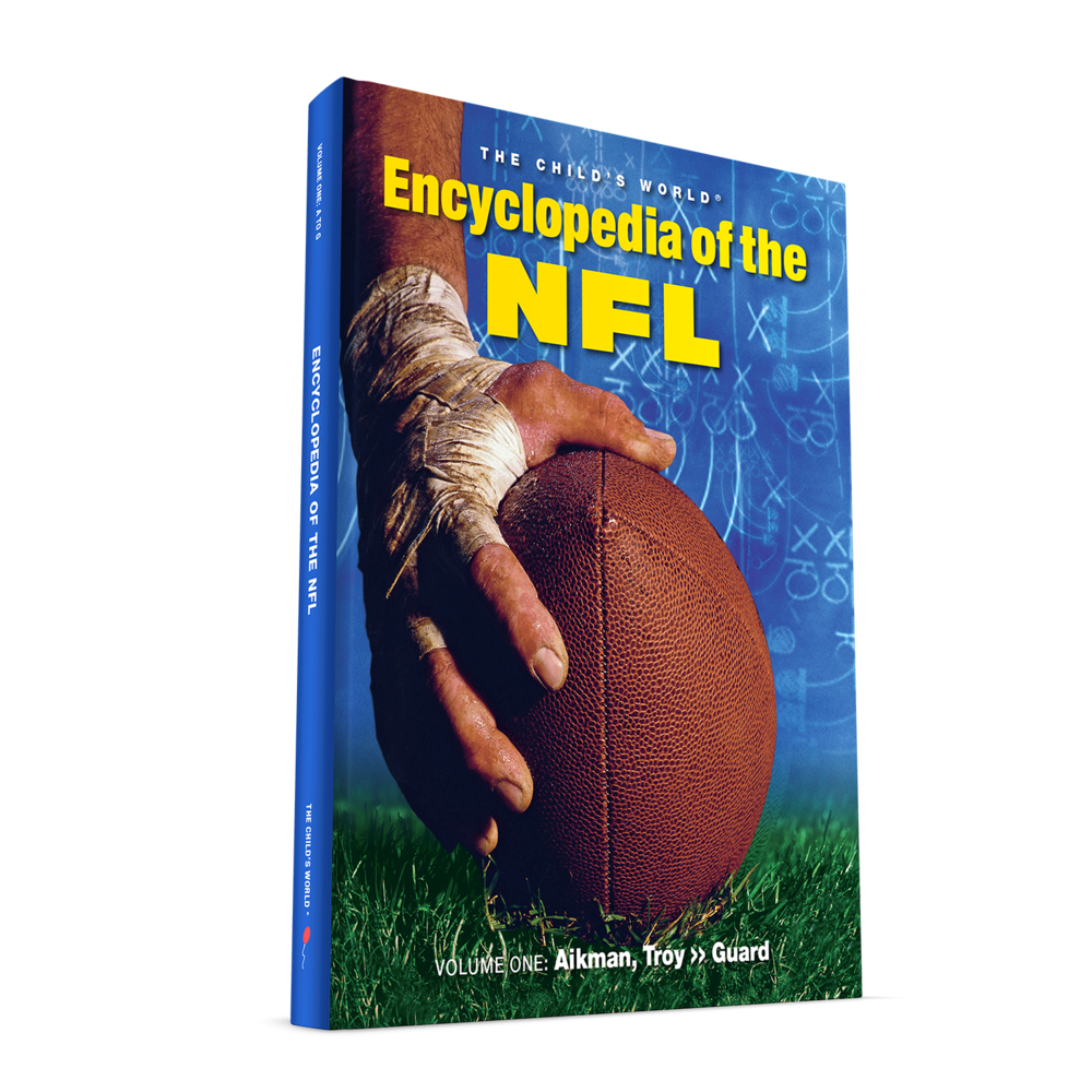 enc-nfl-cover1.png