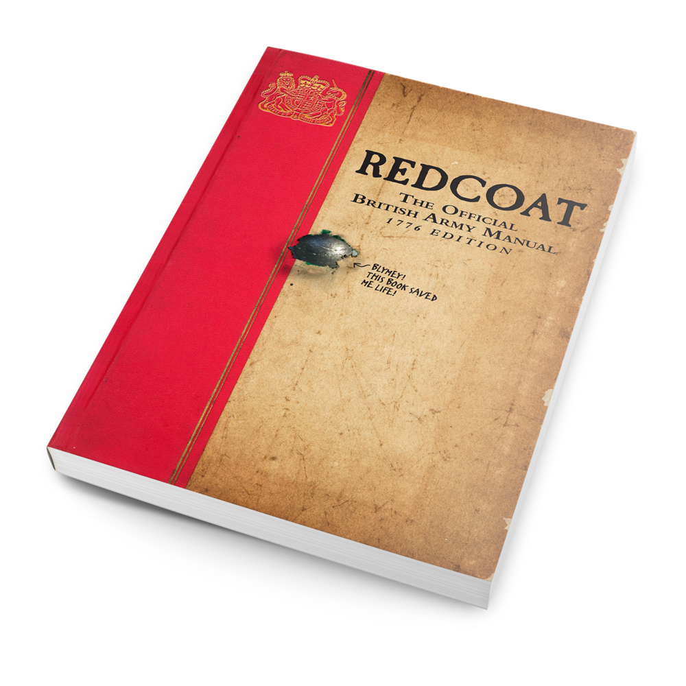 redcoat-cover1.png