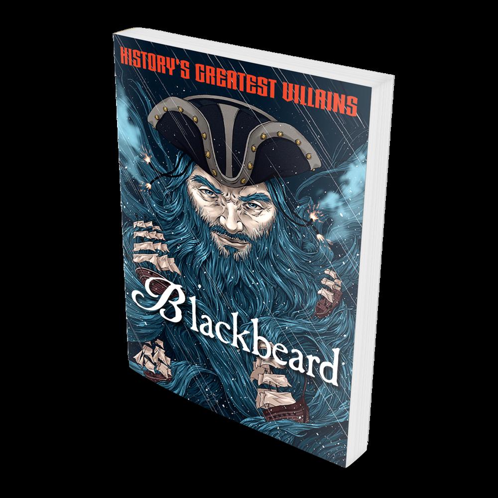 wgv-blackbeard-cover1.png