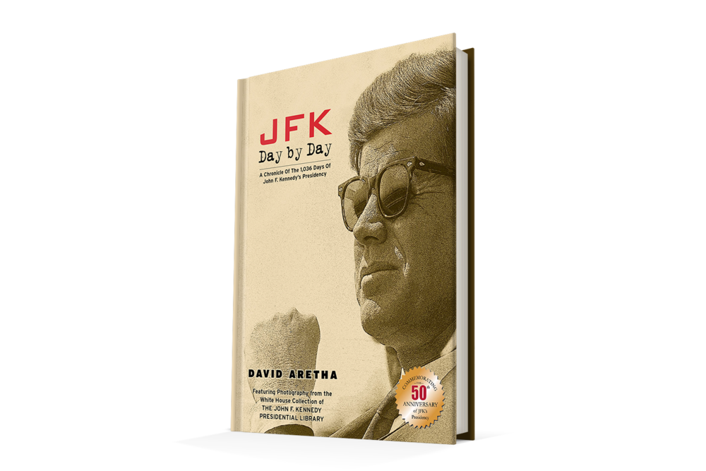 jfk-cover2.png