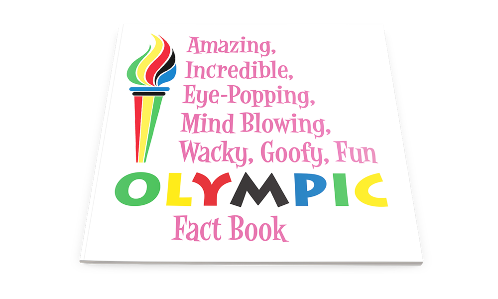 olympic-cover2.png