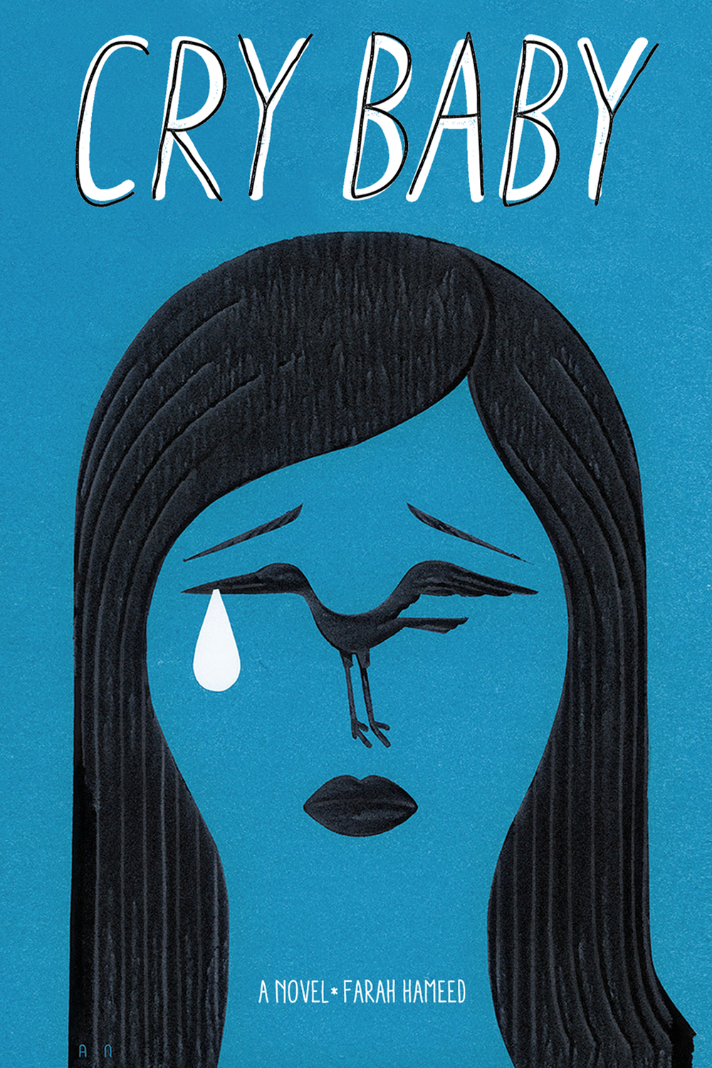 cry_baby.png
