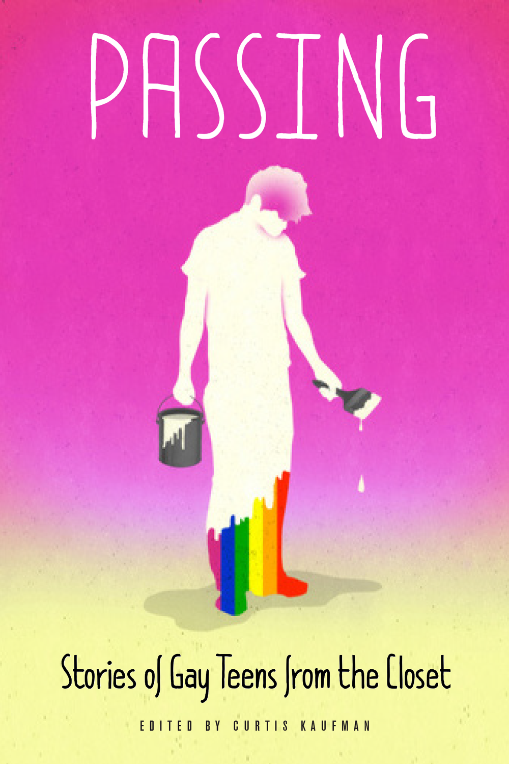passing.png
