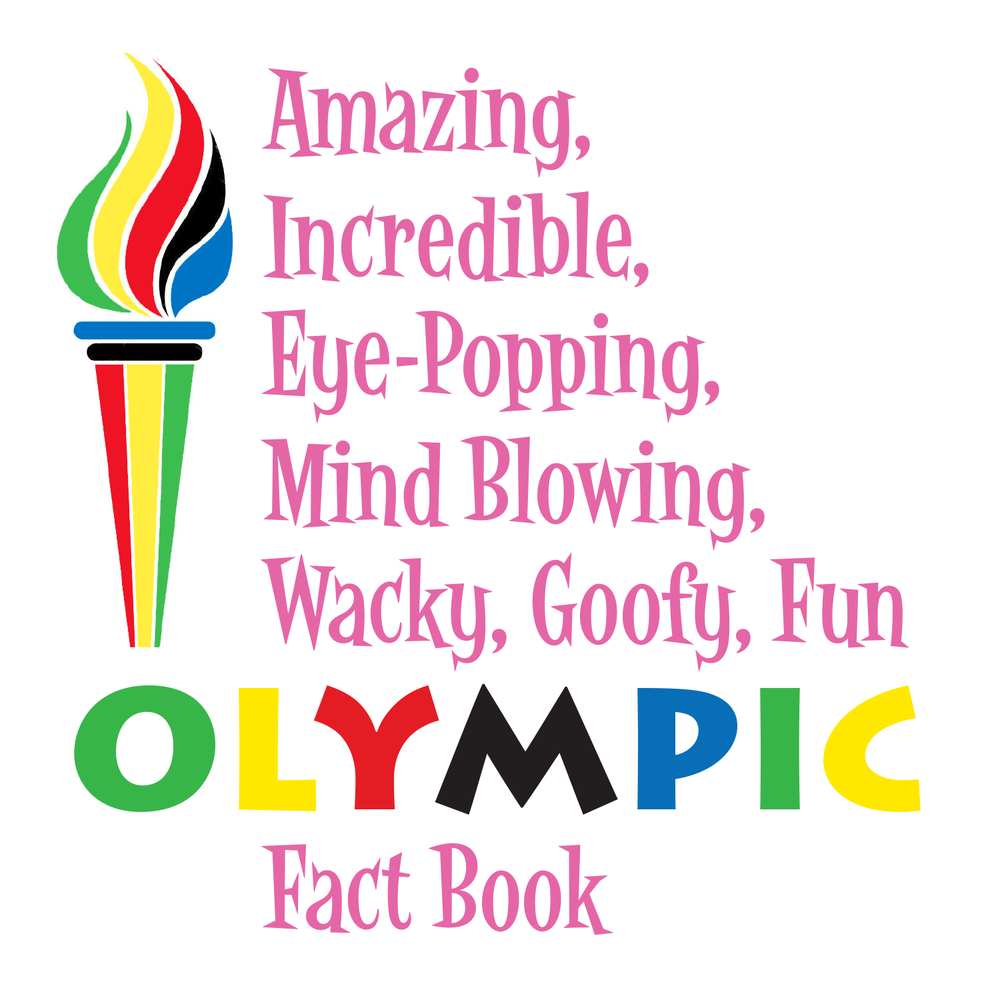 olympic_fact_book.png