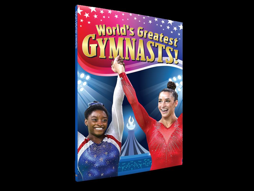 gymnastics_cover2.png