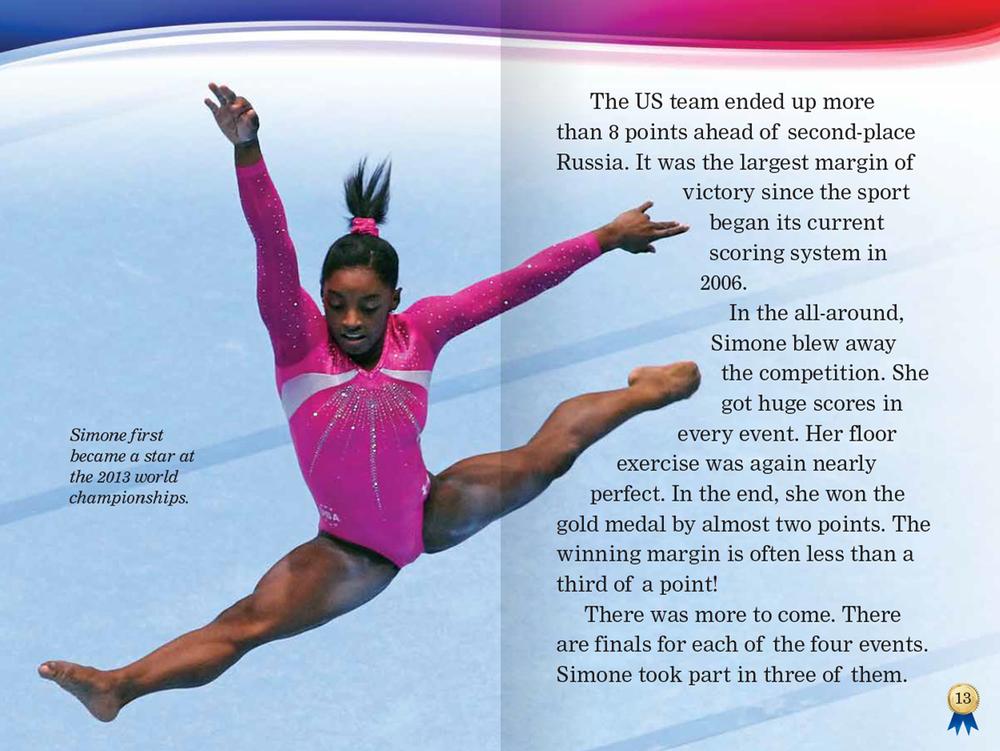 gymnastics_spd2.png
