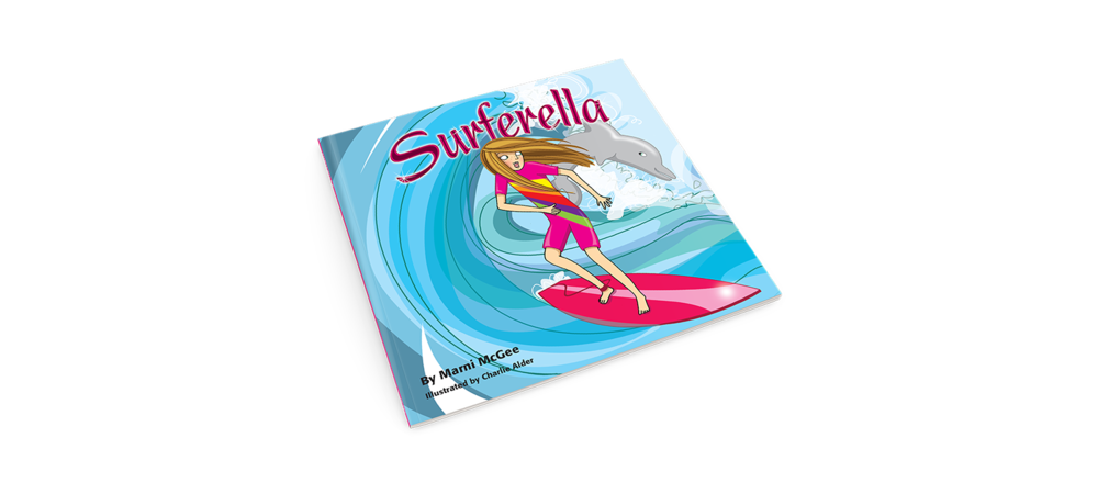 surferella-cover2.png