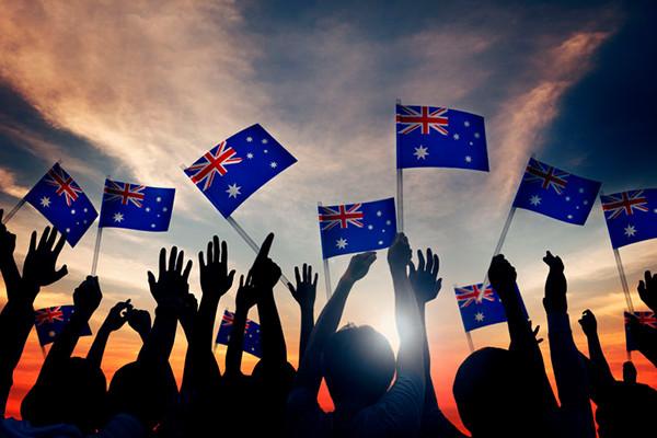 Australia-Day 19.jpg