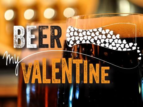 beer_myvalentine.jpg