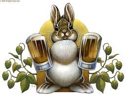 Hoppy Easter.jpg