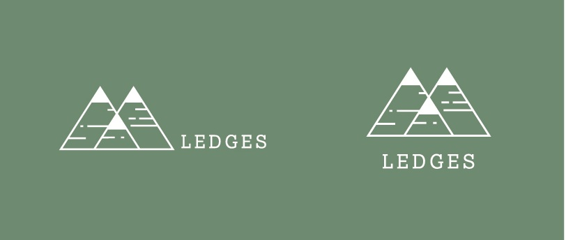 ledges_web-03.jpg