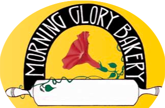 Copy of Morning Glory Logo.png