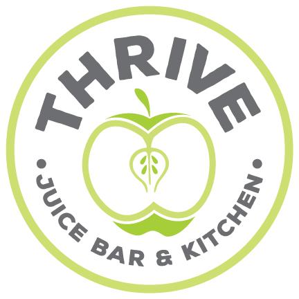 Thrive_Circle_Logo_Color.jpg