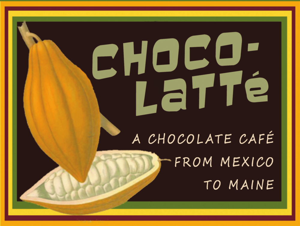 Copy of choco latte logo-1.png