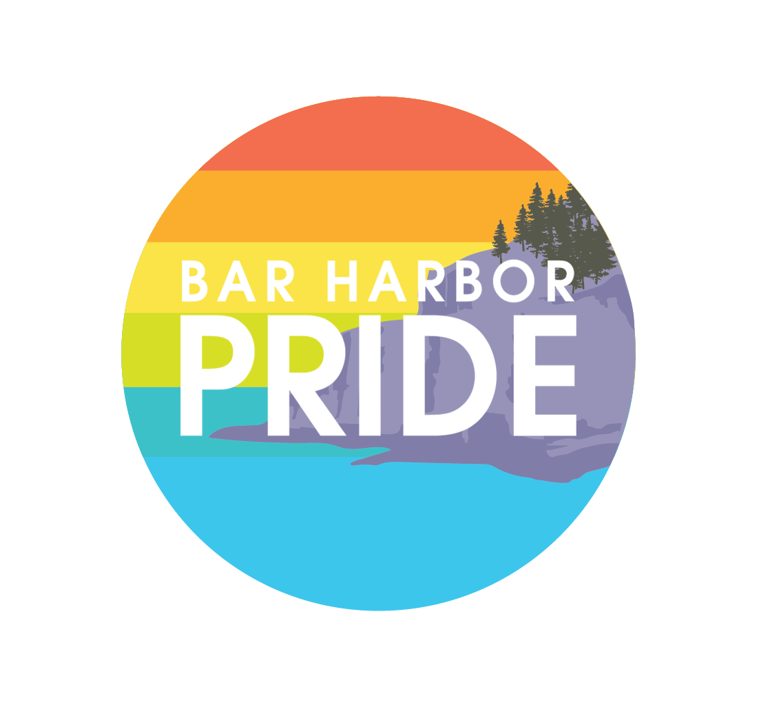 Bar Harbor Pride