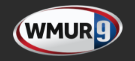 May 14, 2015 SoberYogis™ WMUR NH Chronicle