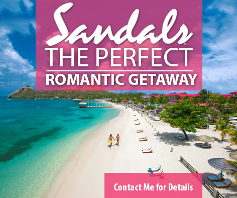 yOU CAN BOOK sANDALS BOOKING BY CLICKING THE PICTURE ABOVE.